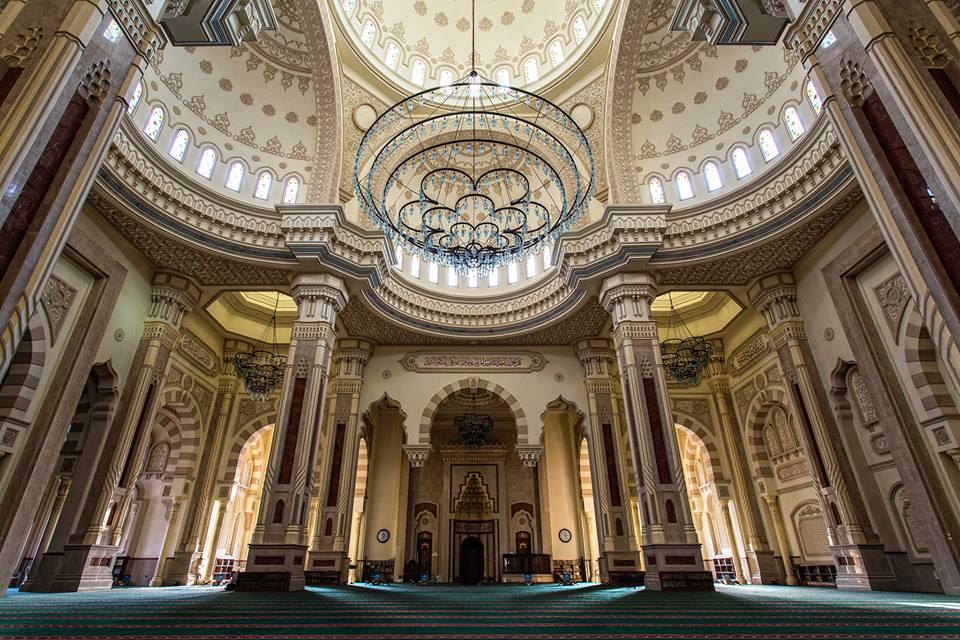 イスラーム建築 - Islamic archi...