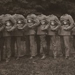 メトロポリタン美術館が40万点以上に及ぶコレクションのイメージデータをオンライン公開